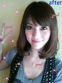 安座間美優オフィシャルブログ 「Mew~みゅう~」powered by Ameba-2009083015390000.jpg