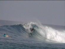 Italiaの波