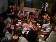 小林愛 ヨガ(インストラクター)モデル・mana日記ブログ-TS3D0512.JPG