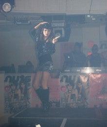 DJ OZAWA オフィシャルブログ powered by ameba