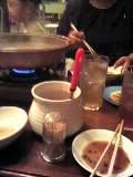 福岡29歳新米ママのブログ。☆・:*:沖縄で子育て*:.☆-Image812.jpg
