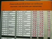 タイ暮らし-3