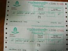 タイ暮らし-8