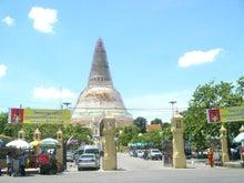 タイ暮らし-13