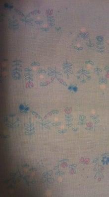 格闘親子と、のほほん母-090830_1912~01.jpg