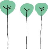 今日もモーカル明日もモーカル・・・★mocalサポート倶楽部[番外編]-tree