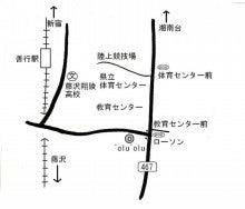 Studio 'olu'olu-地図3