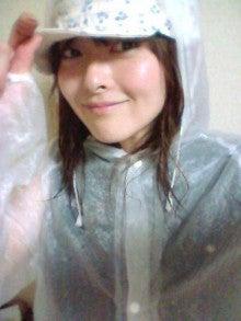 秋山実希オフィシャルブログ『MIKI JAM』powered by アメブロ-20090831013531.jpg