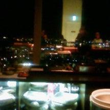 ☆シーホーク35階の…