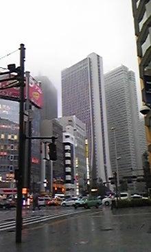 行政書士みんみんのblog-DVC00394.jpg