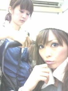 押切もえ オフィシャルブログ 『Moemode』 Powered by アメブロ-2009083110310001.jpg