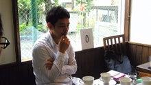 東向島珈琲店 STAFF BLOG-東京カリ~番長2.jpg