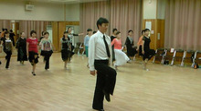 ◇安東ダンススクールのBLOG◇-8.30 7