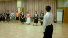 ◇安東ダンススクールのBLOG◇-8.30 6