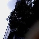 テレビ塔の記事より