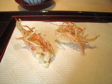 横浜発 驢馬人の美食な日々-Kondou02