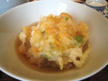 横浜発 驢馬人の美食な日々-Kondou14