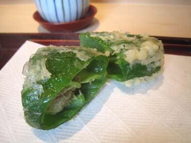横浜発 驢馬人の美食な日々-Kondou09