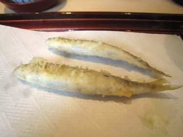 横浜発 驢馬人の美食な日々-Kondou10