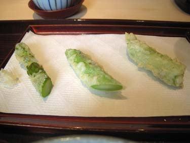 横浜発 驢馬人の美食な日々-Kondou05