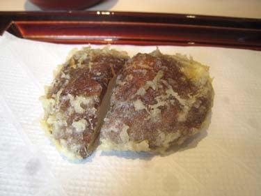 横浜発 驢馬人の美食な日々-Kondou06