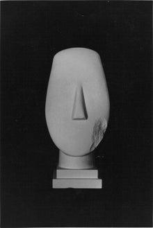 きょうの石膏像-A-365
