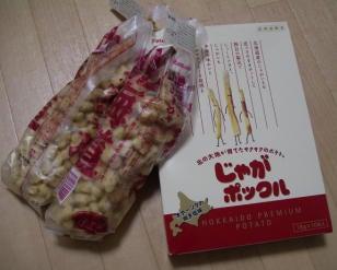 ハイヲピラ学習帳-レア土産