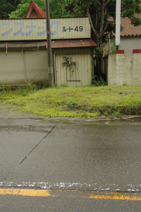 RoadJapan 日本の道路、昭和の旧道を巡る旅-ルート49_04