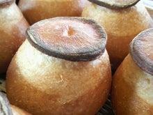 パン焼き人:パン衛門-2009090309580000.jpg