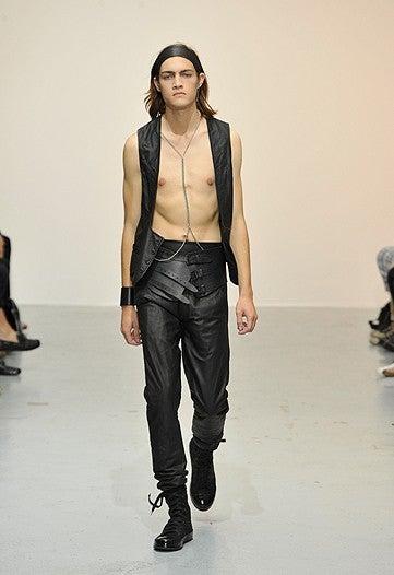 ファッションブランドニュース   FASHION BRAND NEWS