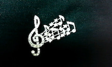 楽の音♪ ひろみのDiary