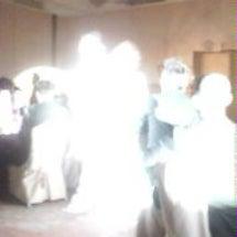 結婚式:福岡