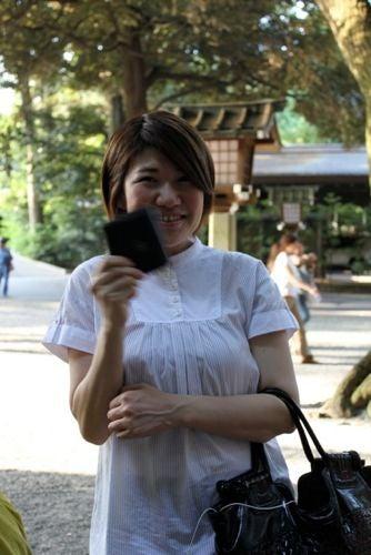 金活で金運アップ●満月お財布「フリフリーゼ」のブログ-石田