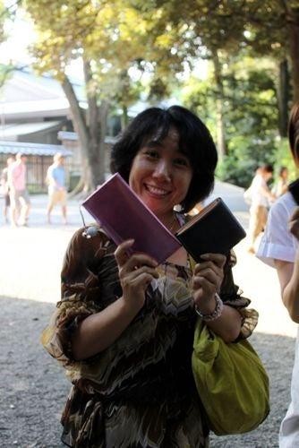 金活で金運アップ●満月お財布「フリフリーゼ」のブログ-かぼこ