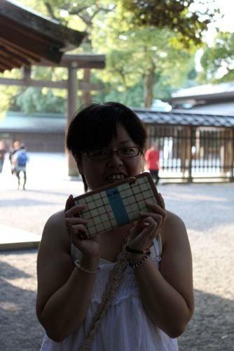 金活で金運アップ●満月お財布「フリフリーゼ」のブログ-ぽりん