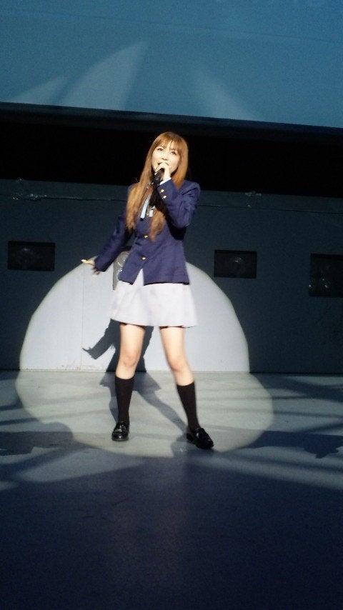 中川翔子 オフィシャルブログ Powered by Ameba-DVC00041.jpg
