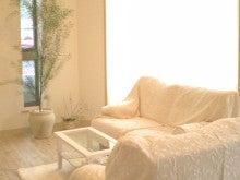 長野県上田市のリラクゼーションサロン ~Salon du Lierre~のブログ-上田市エステ&マッサージ