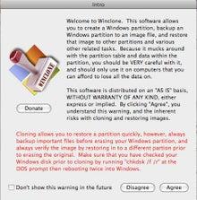 MacやらiPhoneブログ-Intro