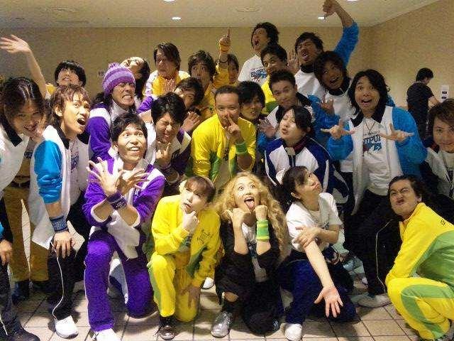 広崎うらんオフィシャルブログ「うらんの気まぐれ日記」Powered by Ameba-テニプリなみんな!