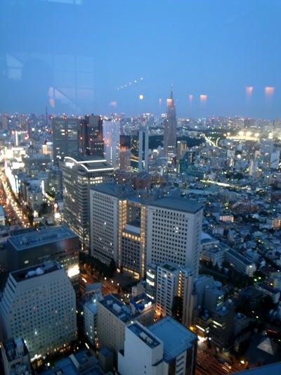 渋谷歳時記