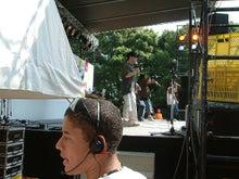 BMXプロライダー、Showtalowのブログ!!