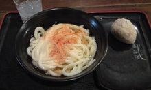 食材三品目法'09・仮施行ブログ