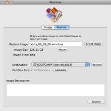 MacやらiPhoneブログ-Restore