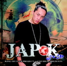 $D-Latto of N.E.O.GのKing Of Blog Project