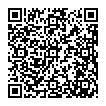 福井 ブライダル ネイルサロン ネイル工房みゅうの店長ブログ-QRコード2