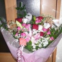 2009結婚記念日(…