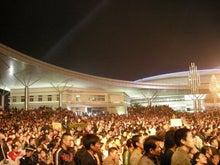 中国武術・横浜武術院のblog-博覧会6