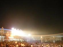 中国武術・横浜武術院のblog-博覧会7
