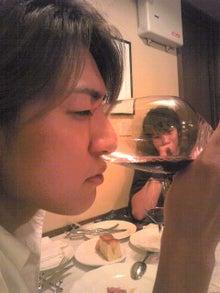お久しぶりです。 | 吉田隆太の...