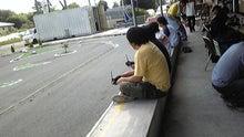 熊本ドリフト専門店D-Like